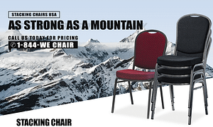 Stacking-chair-home